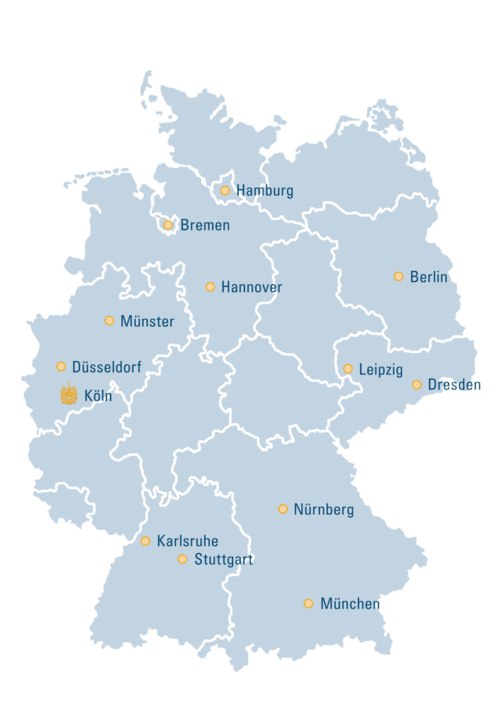 de_map_zschaber_18092017.png